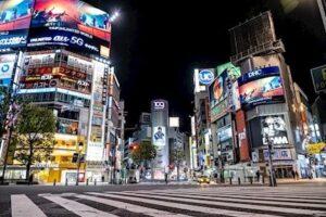 Japón, ¿Fallo de estrategia?