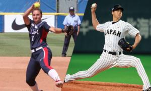 La incertidumbre del béisbol y el sóftbol